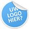 uw logo hier