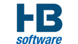 HBsoftware