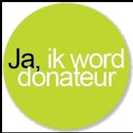 Donateur