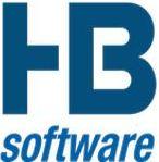 Logo HB 160